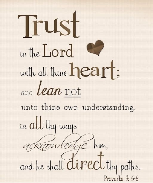 Trust-In-The-Lord-With-All-Time-Heart1