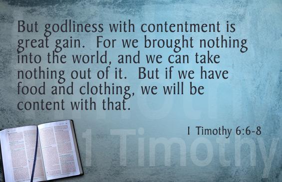 1-Timothy-47