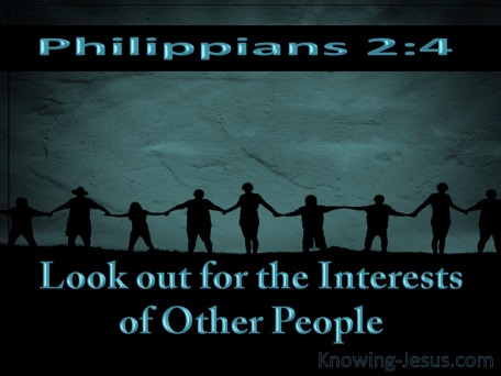 Philippians-2-4-Look-Out-For-The-Interests-Of-Others-aqua